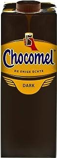 Chocomel Dark - 1 ltr
