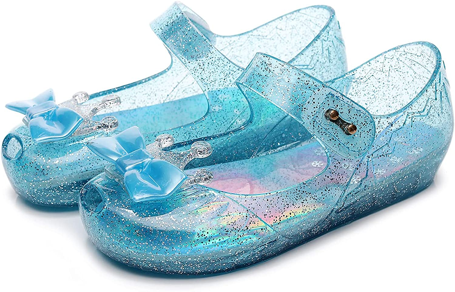 frozen elsa accessories for little costume Limited time free shipping Under blast sales princess queen girls
