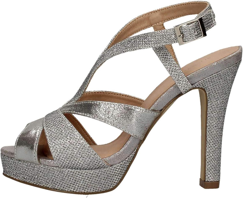 Menbur 20275 Sandale Sandale Sandale Frau 37  f3836d
