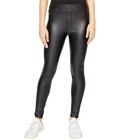 Sanctuary Runway Faux Leather Leggings Women