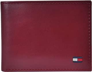 Best red wing trucker wallet Reviews