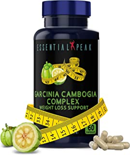 Best is pure garcinia cambogia a scam Reviews