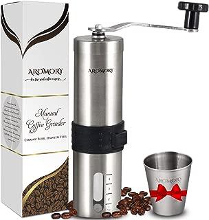 rancilio hsd roc sd rocky espresso coffee grinder