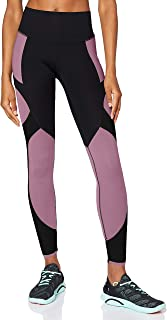 Under Armour Women's UA Perpetual Leggings with Interlocking Layers