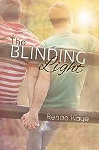 The Blinding Light (The Tav Book 1)