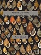 Icons of Evolution: Pacific Island tree-snails of the family Partulidae