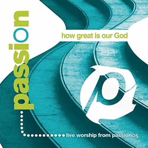 chris tomlin download how great is our god