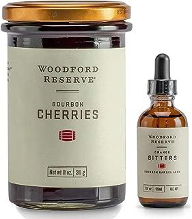 Woodford Reserve Manhattan Set
