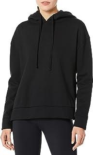 Alo Yoga Women's Vaunt Hoodie Hooded Sweatshirt