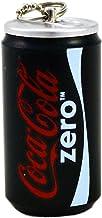 Coca Cola Coca Cola de usbcan de 16de Z Drive Unidad Flash USB 2.0Memoria Stick 16GB Negro/Rojo/Blanco
