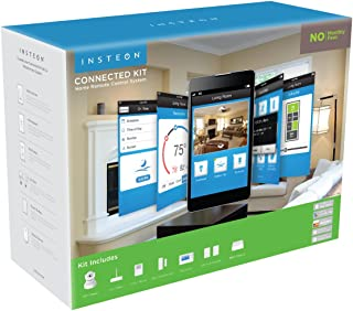 Insteon 2582-242 Connected Kit