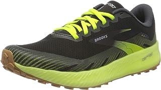 Brooks Men's Catamount Running Shoe