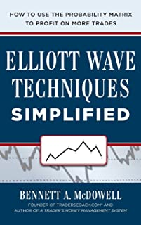 elliott wave simplified