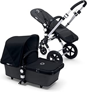 Bugaboo 2013 Cameleon3 Base, Dark Grey (Discontinued by Manufacturer)