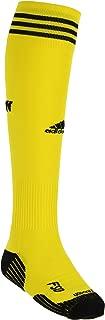 MLS Classic Cushioned Soccer Socks