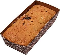 パウンドケーキ (手作り イチジクパウンドケーキ) サクラメルシェ