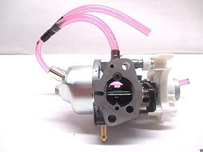 Honda Carburetor Assy. Part # 16100-ZL0-D66