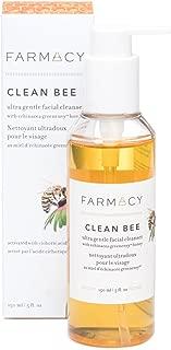 Best farmacy face cleanser Reviews