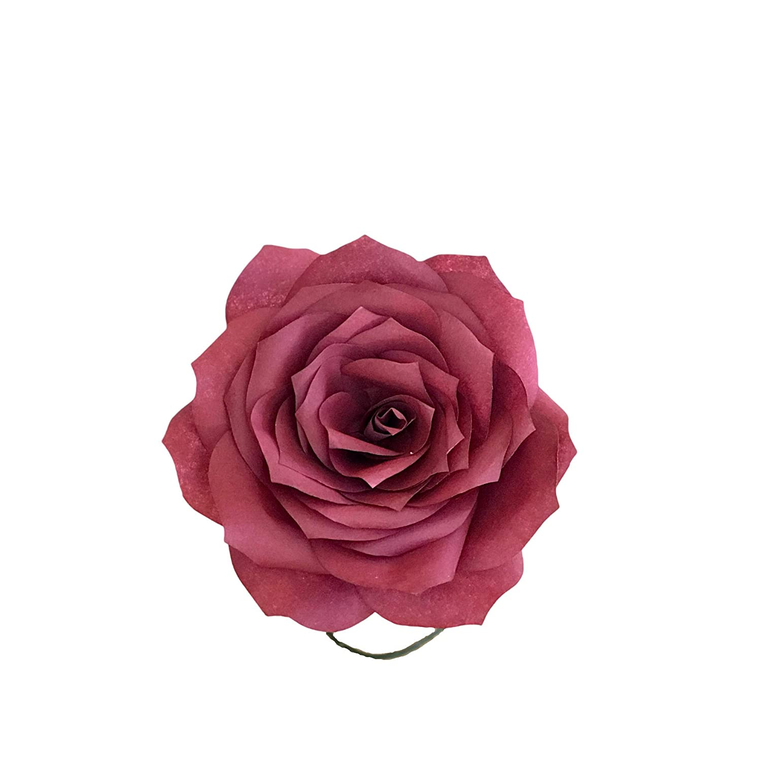 Paper Coffee Rose San Diego Mall Filter Free shipping on posting reviews