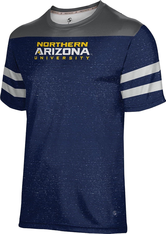 ProSphere Northern Sales Arizona University New color Boys' Performance T-Shirt