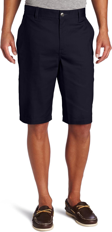 Lee Uniforms Men's Utility Tulsa Mall Short Louisville-Jefferson County Mall