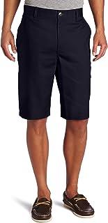 شورت عملي للرجال من Lee Uniforms
