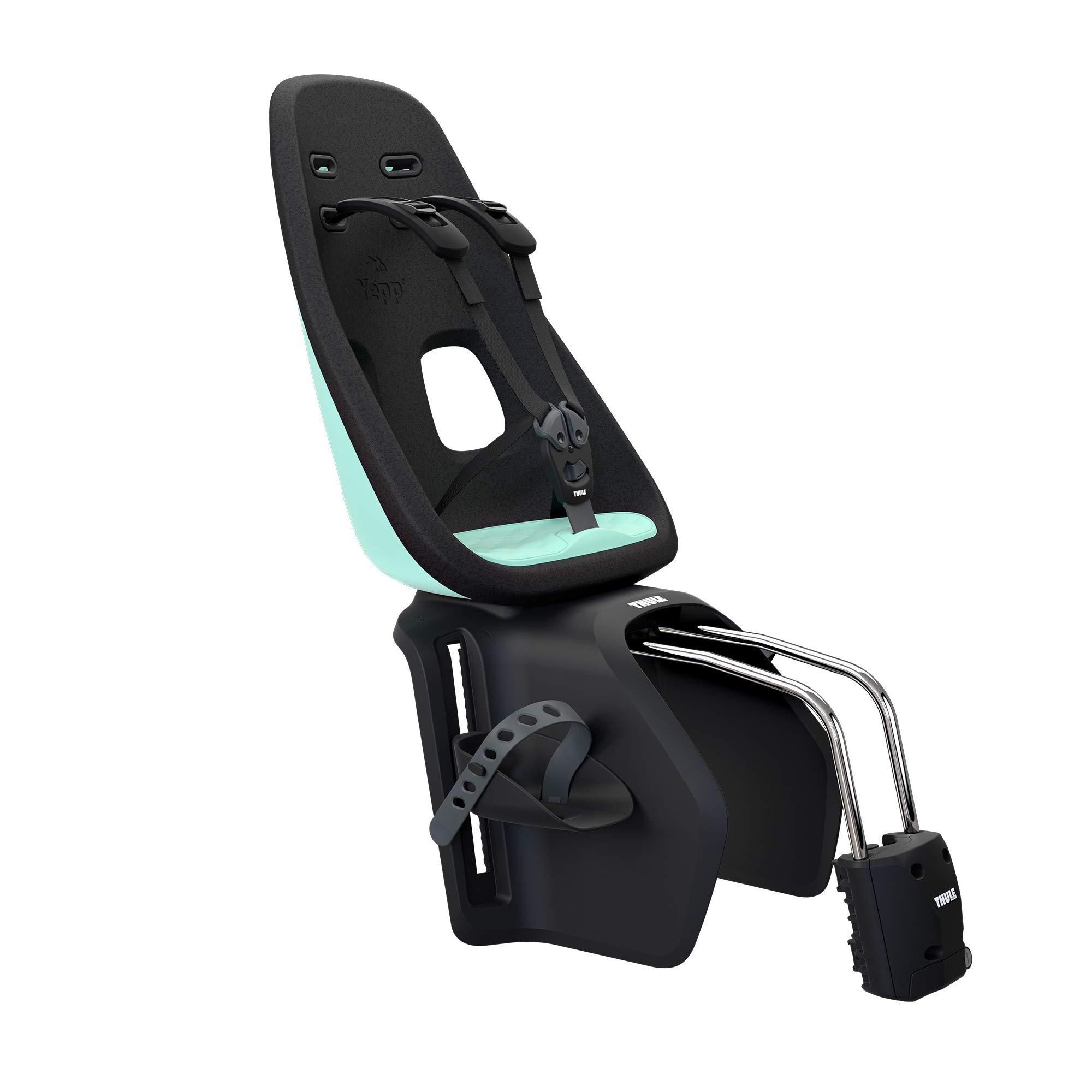 Aluminum Bottomside 1500052789 Thule Yepp Maxi Child Seat Replacement Screw