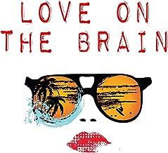 Love on the Brain (Instrumental)