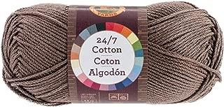 Best cotton dk yarn sale Reviews