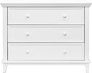 Best built in dresser kits Reviews