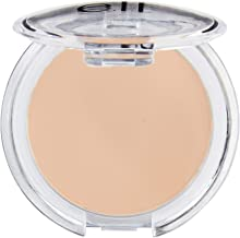 e.l.f. Prime & Stay Finishing Powder, Fair/Light, 0.17 oz.