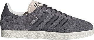 adidas Originals Gazelle Sneakers Suede