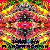 Flanger's Dream