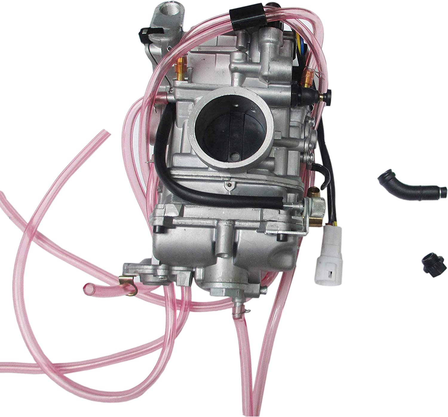 Gxcdizx OFFer Premium Carburetor for MOTORCYCLE WIN 450 service XC-F 2006-2009