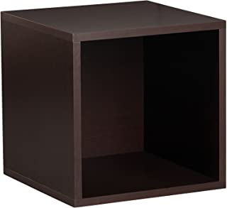 Best foremost office furniture Reviews