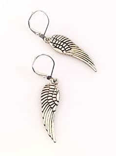 grayson dolan's earring