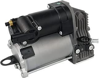 Air Suspension Compressor Pump for Mercedes ML/GL CLASS X164 W164 1643201204