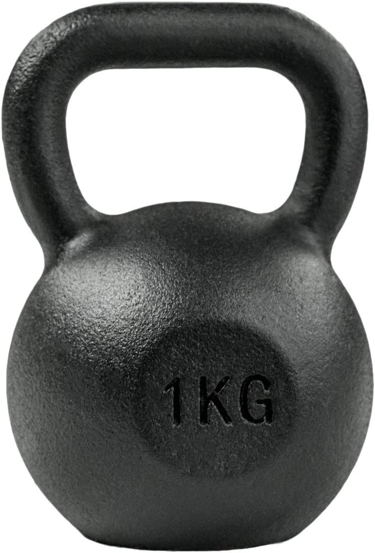 REP-FITNESS-Kettlebells-for-Strength-and-Conditioning