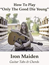 Best only the good die young film Reviews
