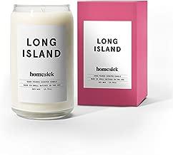 long island giclee