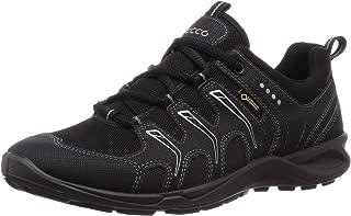 ECCO terracruise ,女式运动户外鞋