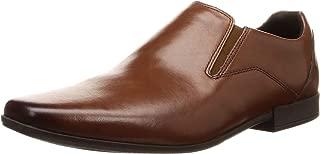 Clarks Glement, Men's Loafers