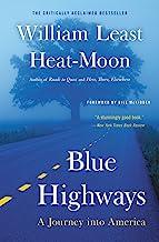 Blue Highways: A Journey into America PDF