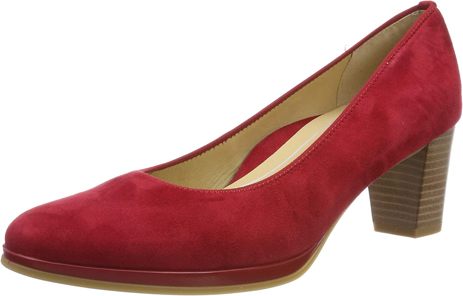 ARA Damen Orly 1213436 Pumps  | Online Shop
