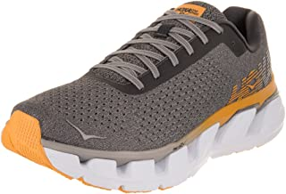 ELEVON Men's Running Shoes HKELEVON NIAL