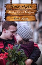 Jewels for the Kingdom (Hearts Haven Book 1)