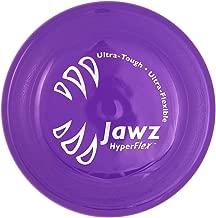 Hyperflite - K-10 Jawz Hyperflex Ultra Tough Dog Disc