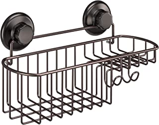Best bronze soap caddy Reviews