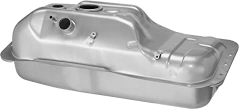 Spectra Premium Industries Inc Spectra Fuel Tank TO10B