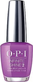 OPI Summer 2019 Neon Collection, Infinite Shine Long-Wear Nail Polish